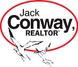 CONWAY LOGO final clipping.png