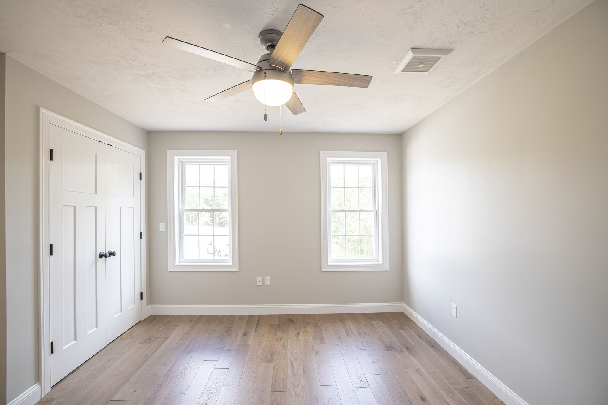 50-web-or-mls-115A6480