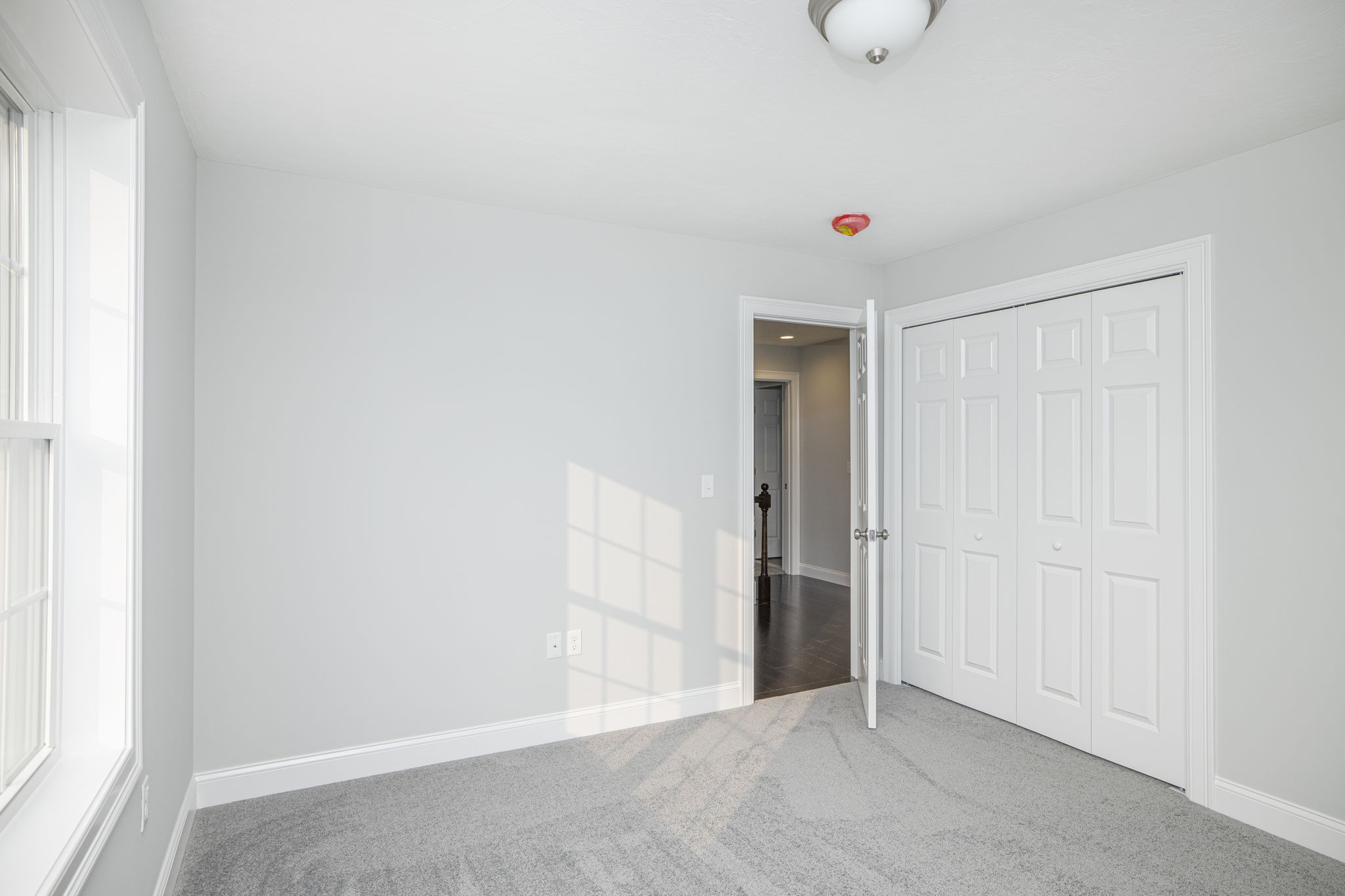 29-web-or-mls-115A8589