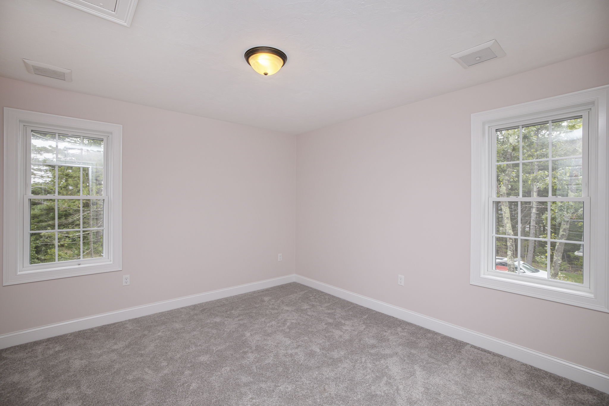 31-web-or-mls-115A7648