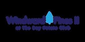 Windward Pines Phase II Logo.png