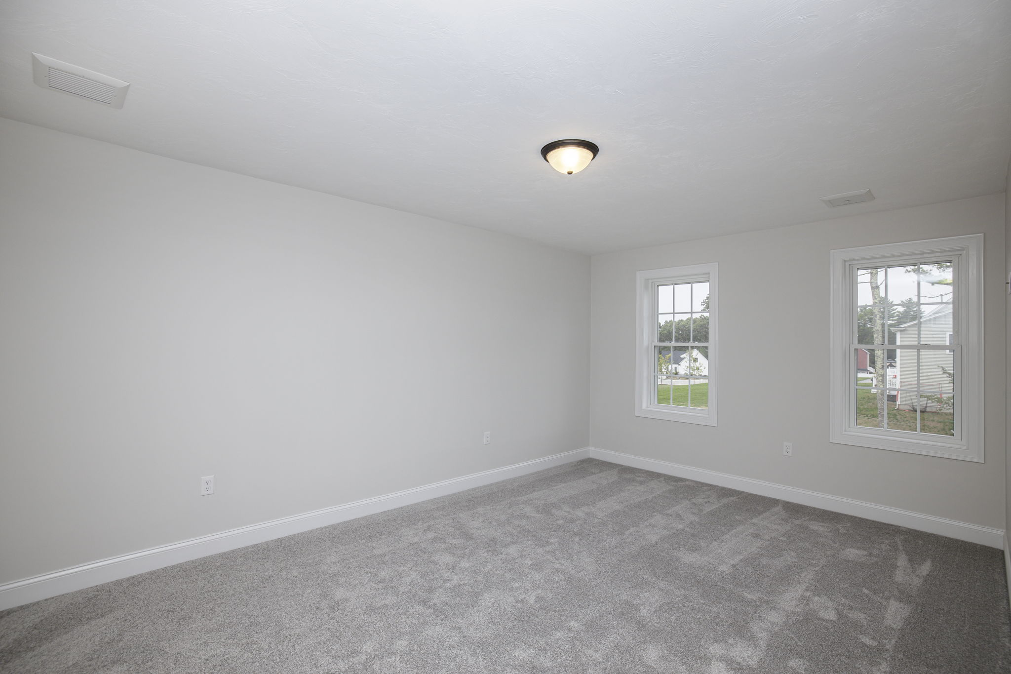 28-web-or-mls-115A7643