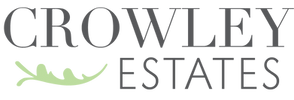 CROWLEY ESTATES LOGO.png