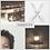 Thumbnail: Feb Box | Recent Release | Identity