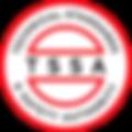 TSSA-logo.png