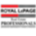 transparant rlp logo.png