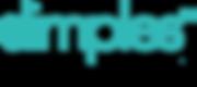 Dimples - plain logo.png