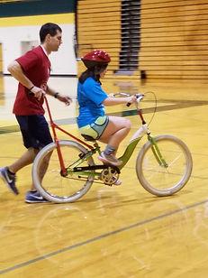 Sarah Bike camp.jpg