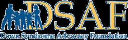 DSAF-Logo.png