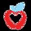 Copy of FBS logo - Apple edit 1.png