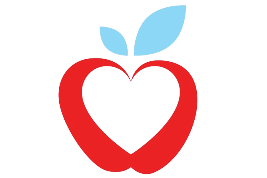 FBS logo - Apple 3x2_edited
