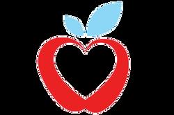 FBS logo - Apple 3x2_edited