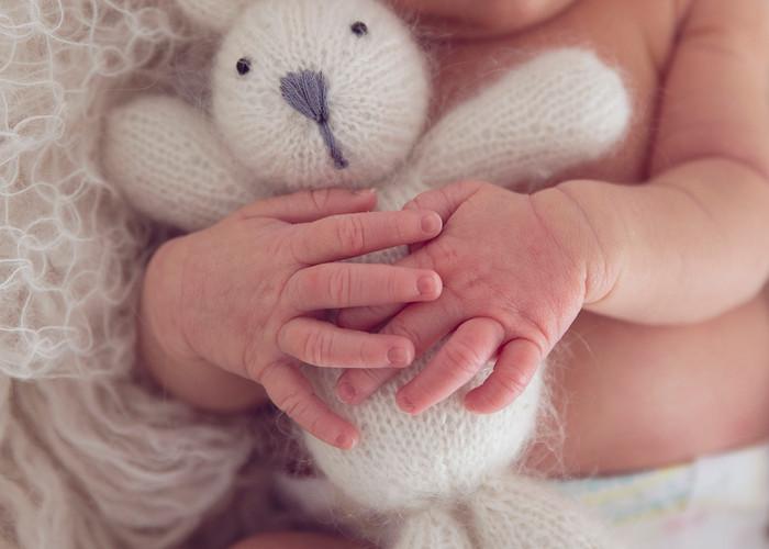 Newborn Details.jpg