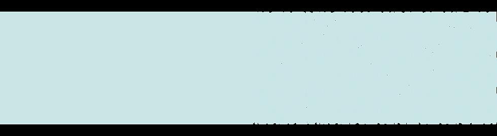 pink-pattern-background-2 #c9e5e6.png