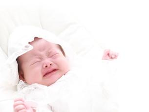 かわいい♡赤ちゃん