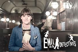 EMIL_600x400_001.jpg