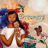 Dreamers_Sm.jpg