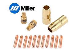 miller-m15 169-716 169-715