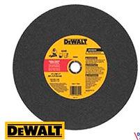 disco Dewalt
