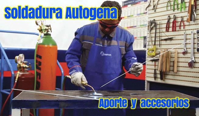 autogena
