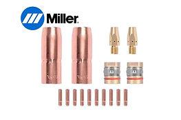 miller-m40 m25