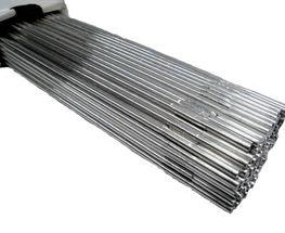 soldadura autogena aluminio