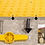 Thumbnail: Truncated Domes - Wet Set
