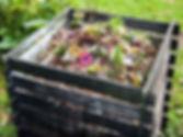 how-to-make-compost-heap.jpg