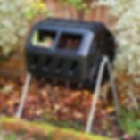 turning compost.jpg