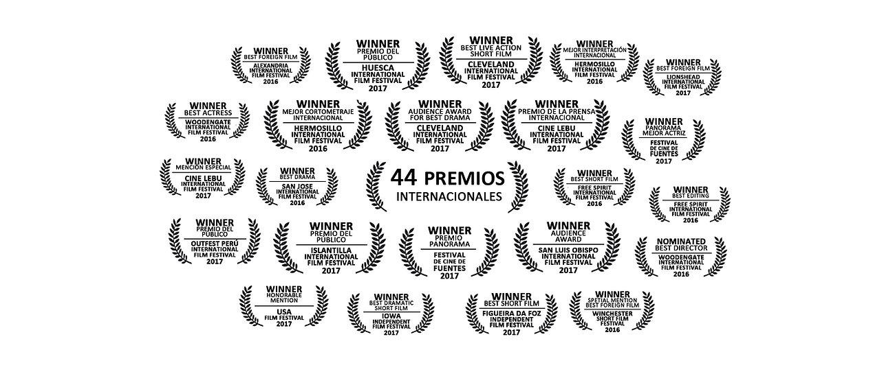 44premiosB.jpg