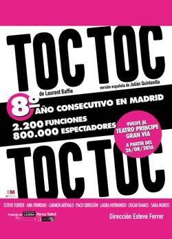 TOCTOC8