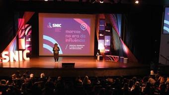 """""""Marcas no limite"""" é tema do SNIC 2019"""