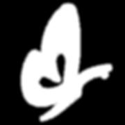 Logo_borboleta_branca.png