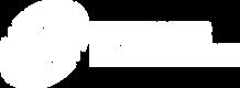 epra-logo-w.png