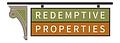 5-logo-redemprop.png