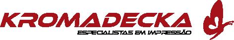 (c) Kromadecka.com.br