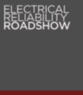 ROADSHOW HEADER.png