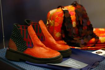 Nesta semana empresários de Franca recebem consultorias gratuitas de moda e design