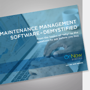 cmms-ebook_cover3.png