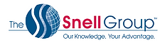 Snell logo.PNG