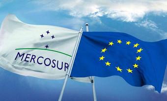 Calçadistas avaliam acordo entre Mercosul e União Europeia