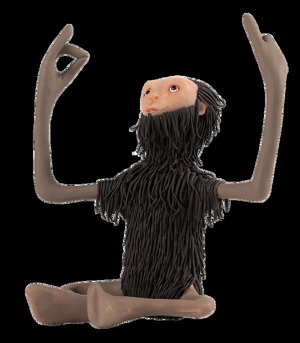 black yog1.png