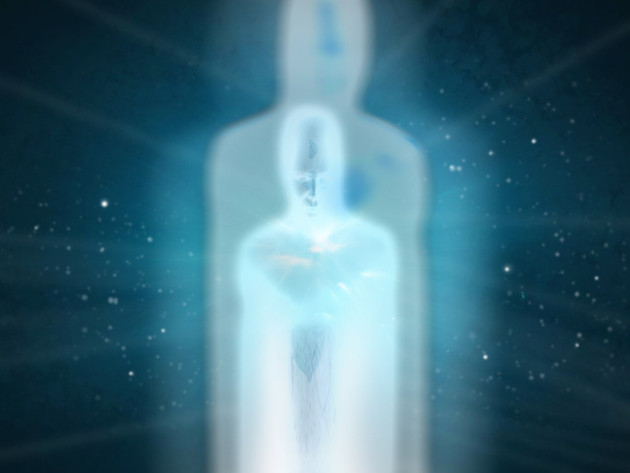 PLEIADIAN LIGHT NEVER ALONE