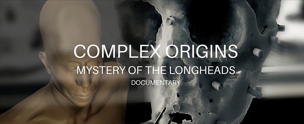 Complex Origins.png