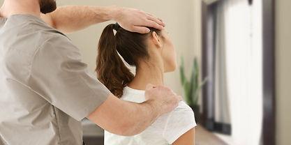 Ostéopathie ostéopathe