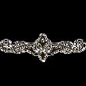 decorative-line-clipart-free-clipart-ima