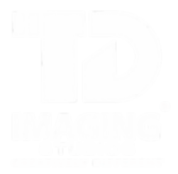 td imaging logo.png