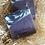 Thumbnail: All that jazz jasmine and bergamot soap