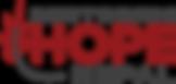 Restoring Hope Nepal Logo_color.png