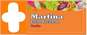 ETIQUETA MARTINA OK.png